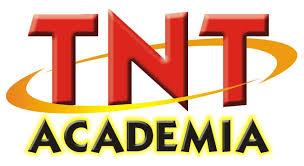 TNT ACADEMIA